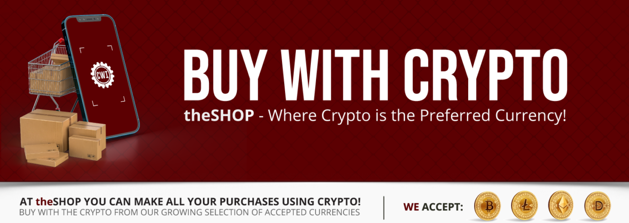 buy-with-crypto
